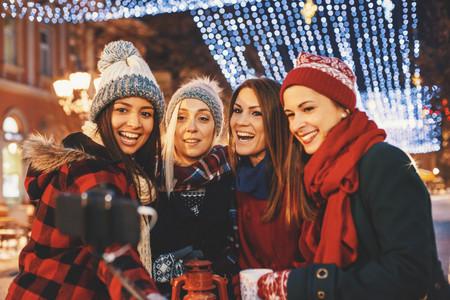 Groningen Weihnachtsmarkt.Marktbesuch In Groningen Und Weihnachtsmarkt Festung