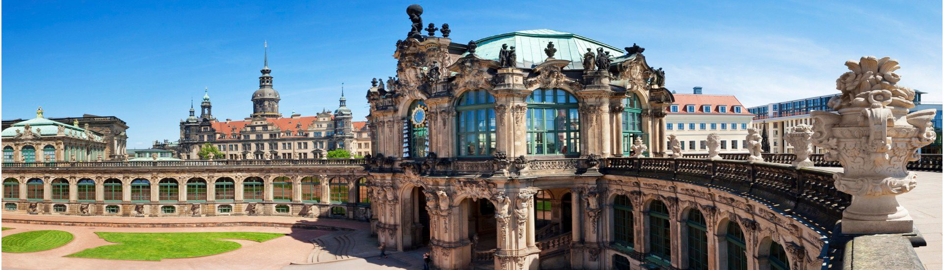 https://www.dargel.de/busreisen/?type1=&type2=&destination=dresden&date=30.05.2017&dateReturn=&search=1